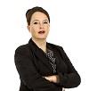 Zweigstelle Donau-Ries Bezirk Süd<br />Anja Demharter<br />Steuerberaterin<br />c/o DEMHARTER RIEGER & PARTNER GbR